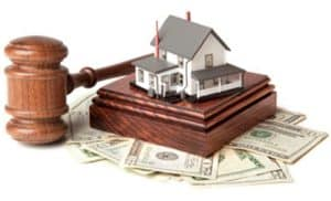 refinancing home mortgage