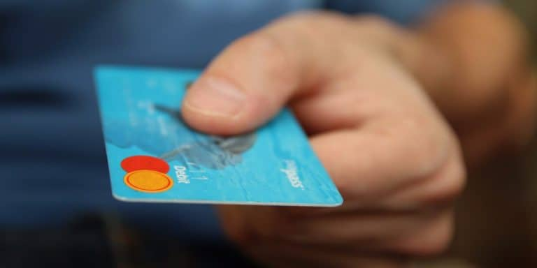 qualifying for a mortgage with bad credit