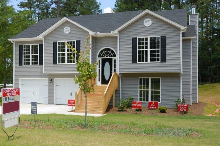 best mortgage lenders for refinancing