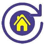 reverse mortgage ottawa