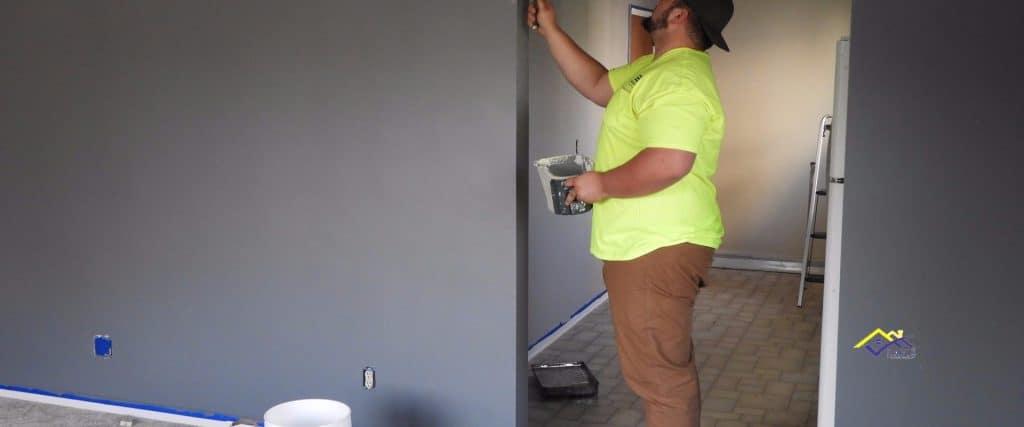 refinance for home renovations