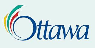 ottawa21