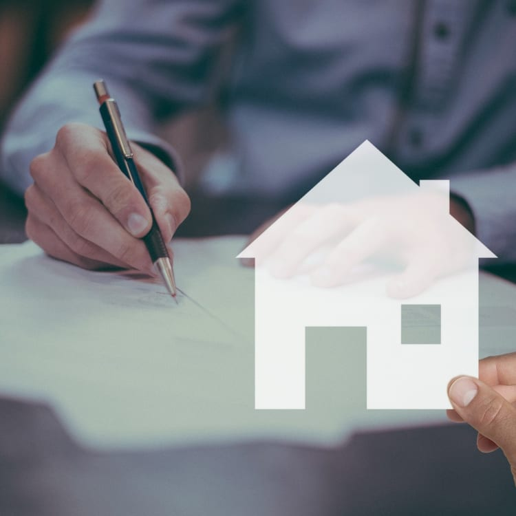 Mortgage with Bad Credit