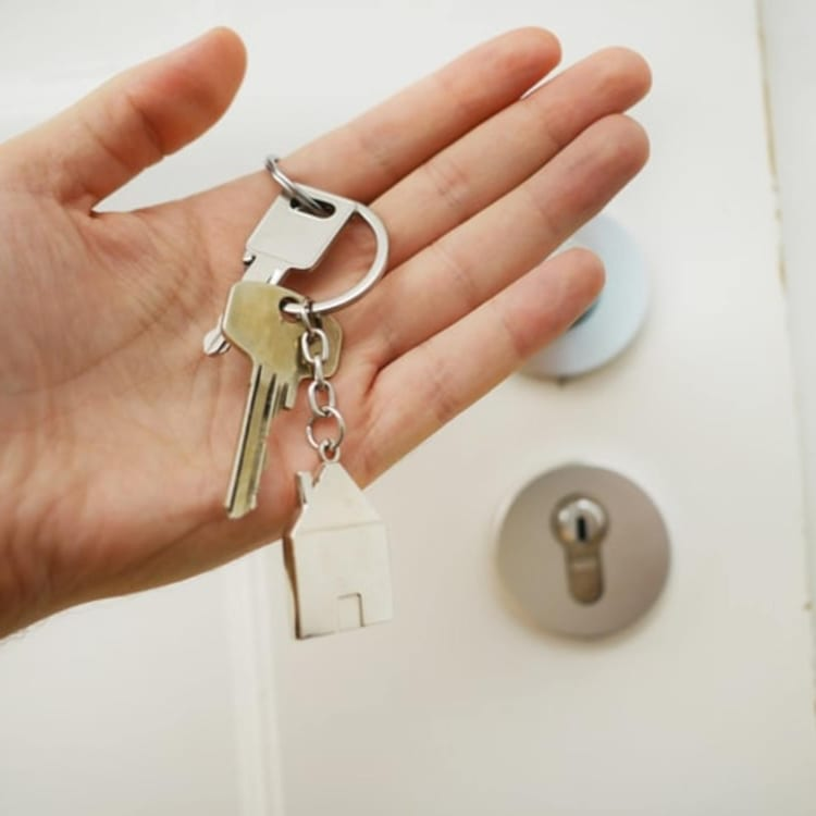 Renewing Mortgage in Canada