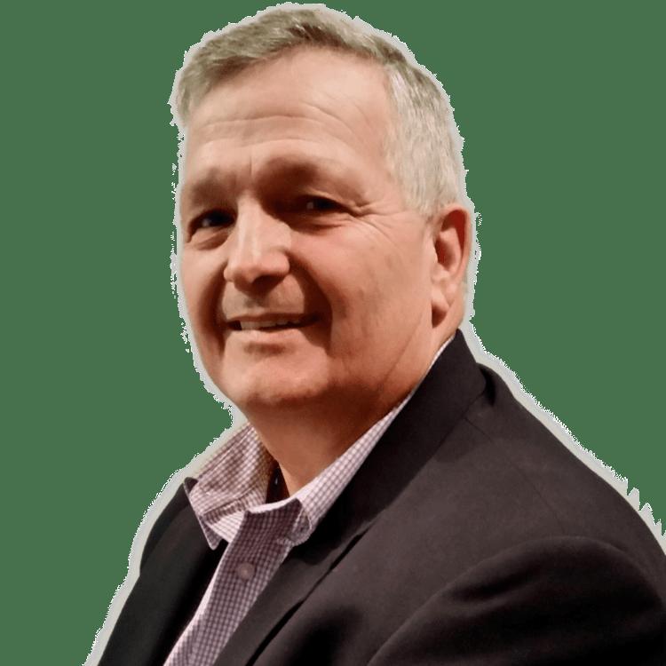 Gord Davis| mortgage Refinancing Mortgage Agent in Brockville