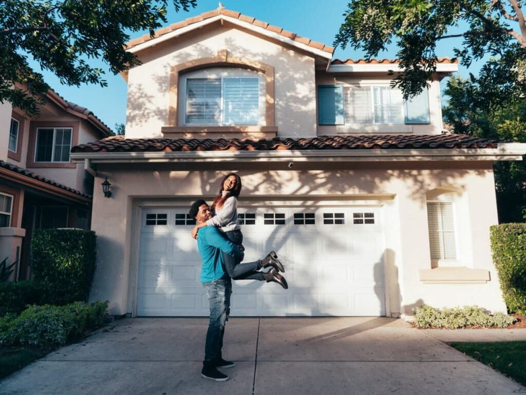 mortgage broker Ottowa